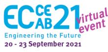 ECCE-ECAB2021-logo_online