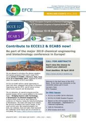 EFCE e-newsletter-April2019-p1