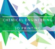 1st Forum-3D-Printing