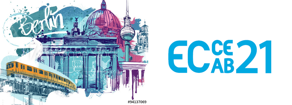 13th European Congress of Chemical Engineering (ECCE13) & 6th European Congress of Applied Biotechnology (ECAB6)