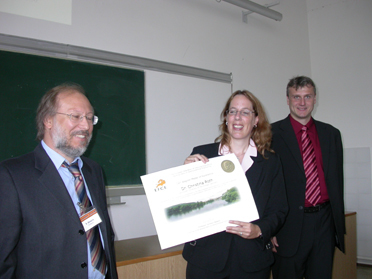 Carl-Wagner Medal2008-photo1-web