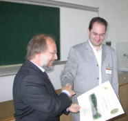 Carl-Wagner Medal2008-photo2-web
